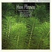 Danzi: Wind Quintets, Opp. 56, 67 & 68 von Albert Schweitzer Quintet