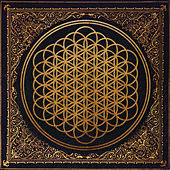 Sempiternal von Bring Me The Horizon