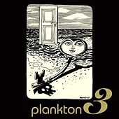 3 by Plankton