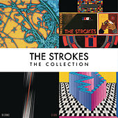 The Complete Collection de The Strokes