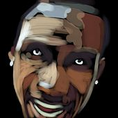 Nocturnal Rainbows by Hopsin