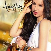 Ser by Anais Vivas