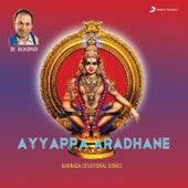 Ayyappa Aradhane by Dr.Rajkumar
