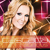 Glorious by Cascada