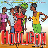 Hooligan by Various Artists