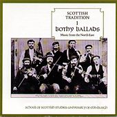 Bothy Ballads by Various Artists