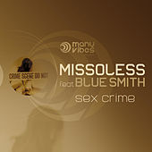 Sex Crime by Missoless