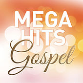 Mega Hits Gospel de Various Artists