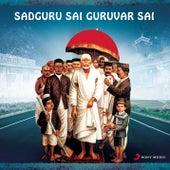 Sadguru Sai Guruvar Sai by Sujata Trivedi