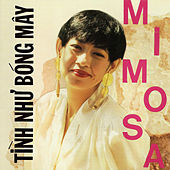 Tinh Nhu Bong May de Various Artists