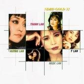 NDBD Gold 32 de Various Artists