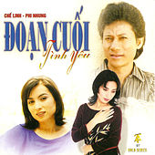 Doan Cuoi Tinh Yeu by Various Artists