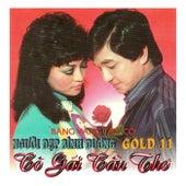 Co Gai Can Tho de Various Artists