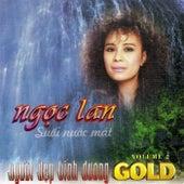 Suoi Nuoc Mat, Vol. 2 von Ngoc Lan