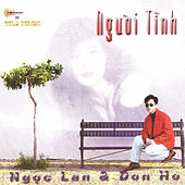 Nguoi Tinh von Various Artists