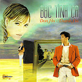 Bac Tinh Ca by Various Artists