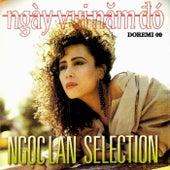 Ngoc Lan Selection by Ngoc Lan