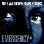 Emergency de Niels Van Gogh