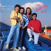 American Dreams by The Oak Ridge Boys