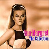 The Collection by Ann-Margret