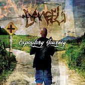 Expository Journey by Evangel