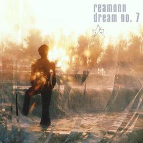 Dream No. 7 by Reamonn