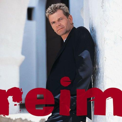 Reim by Matthias Reim