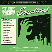 Stubbs The Zombie: The Soundtrack by Various Artists