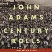 Century Rolls de John Adams