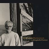 Harmonium/Choruses from The Death Of Klinghoffer de John Adams