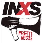 Pretty Vegas by INXS