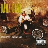 Rollin' Wit Dana Dane by Dana Dane