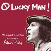 O Lucky Man! by Alan Price