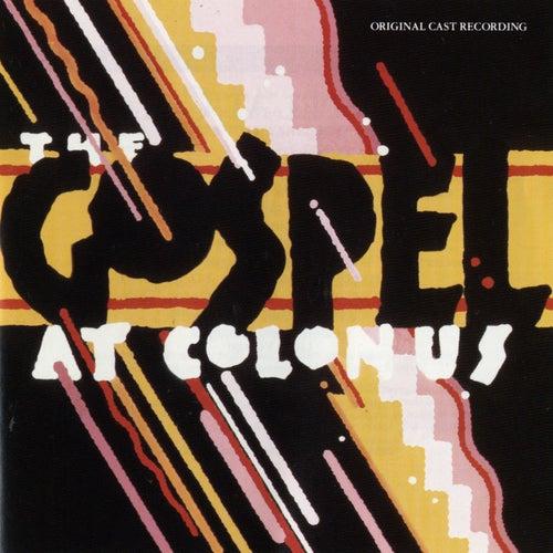 The Gospel At Colonus [Original Cast Recording] by The Gospel At Colonnus