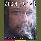 Divine Creation de Zion Judah