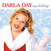 My Holiday by Darla Day