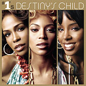 #1's by Destiny's Child