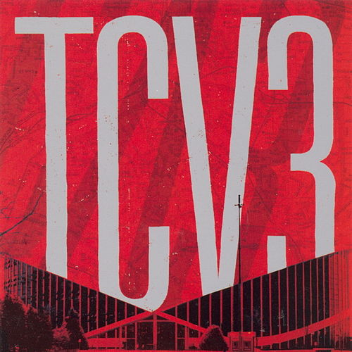 Tcv3 by Cherry Valence