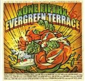 xOne Fifthx vs. Evergreen Terrace by Evergreen Terrace / xOne FIfthx