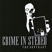 The Contract by Crime In Stereo