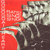 Rats! Sing! Sing! by GoGoGo Airheart