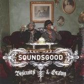 Biscuits & Gravy by SoundsGood