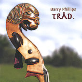 Tråd. by Barry Phillips