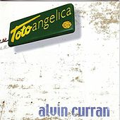 Toto Angelica by Alvin Curran