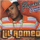 Romeo! TV Show (The Season) by Romeo