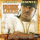 After Taxes de Sheek Louch