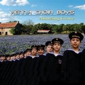 Amazing Grace von Vienna Boys Choir