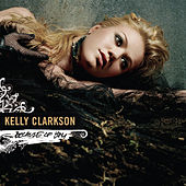 Because Of You (Remixes) de Kelly Clarkson
