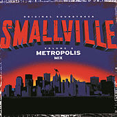 Smallville, Volume 2 by Various Artists