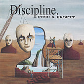 Push & Profit von Discipline